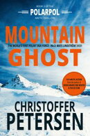 Mountain Ghost