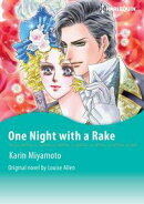 ONE NIGHT WITH A RAKE
