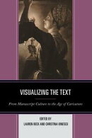 Visualizing the Text