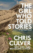 The Girl Who Told Stories