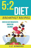 5:2 Diet Breakfast Recipes