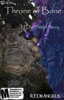 Throne of Bone: A M'Diro Short story
