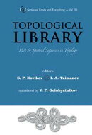 Topological Library