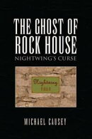 The Ghost of Rock House
