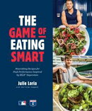 The Game of Eating Smart
