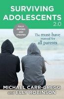 Surviving Adolescents 2.0