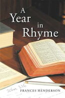 A Year in Rhyme