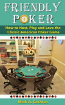 Friendly Poker