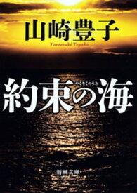 約束の海(新潮文庫)【電子書籍】[ 山崎豊子 ]