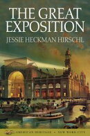 The Great Exposition