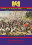 The Victories Of The British Armies ー Vol. I