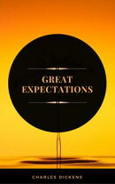 Great Expectations (ArcadianPress Edition)