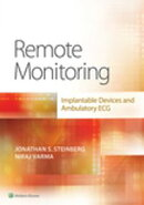 Remote Monitoring: implantable Devices and Ambulatory ECG