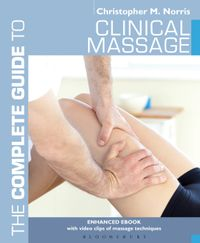 TheCompleteGuidetoClinicalMassage