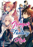 Grimgar of Fantasy and Ash: Volume 1