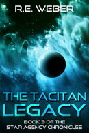 The Tacitan Legacy