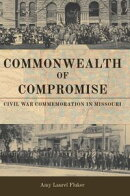 Commonwealth of Compromise