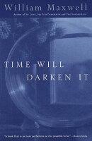 Time Will Darken It
