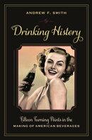 Drinking History