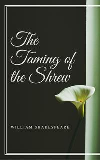TheTamingoftheShrew(Annotated)
