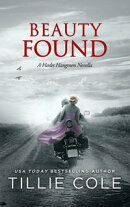 Beauty Found: A Novella (Hades Hangmen 6.5)