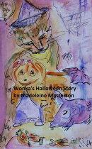 Wonka's Halloween Story