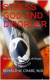 Stress God and Disorder