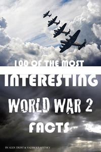 100oftheMostInterestingWorldWar2