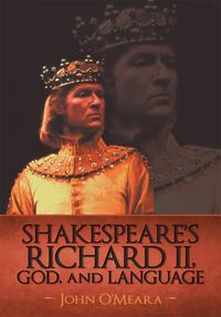 ShakespearesRichardII,God,andLanguage