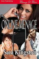 Online Menage