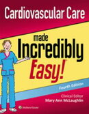 Cardiovascular Care Made Incredibly Easy!
