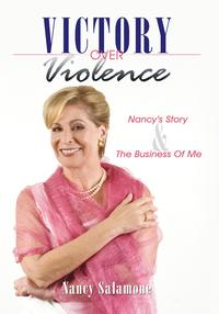 VictoryOverViolenceNancy'sStoryandTheBusinessOfMe