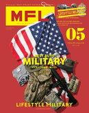 三栄ムック MFL Vol.5