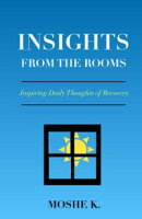 Insights from the Rooms