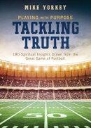 Tackling Truth