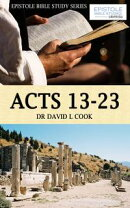 Acts 13 -28