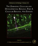 The Zebrafish: Cellular and Developmental Biology, Part A Cellular Biology