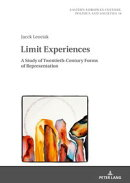 Limit Experiences