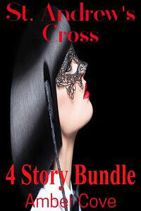 St.Andrew'sCross4StoryBundle
