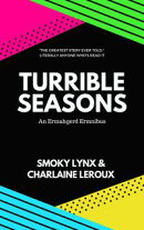 Turrible Seasons