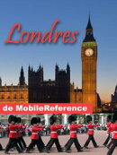 Londres, Reino Unido Guía Turística