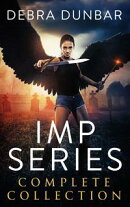 Imp Series - Complete Collection