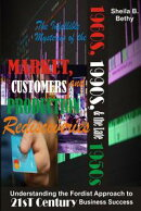 The Infallible Mysteries to the 1960s, 1990s and the Late 1950s Market, Customers and Production Rediscoveri…