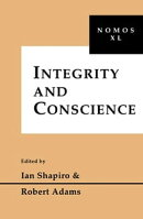 Integrity and Conscience