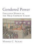 Gendered Power