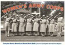 Capturing the Women's Army Corps
