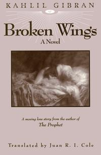 BrokenWings