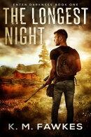 The Longest Night - An EMP Post-Apocalyptic Novel