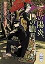 龍の陽炎、Dr.の朧月 電子書籍特典付き 龍&Dr.(34)【電子書籍】[ 樹生かなめ ]