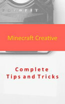 Minecraft Survival Complete Tips and Tricks